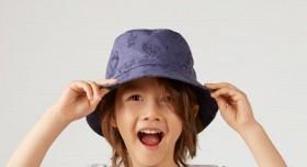 May-Gibbs-Kids-Bucket-Hat on sale