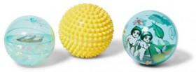 May-Gibbs-3-Pack-Sensory-Balls on sale
