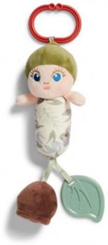 May-Gibbs-Activity-Toy-Gumnut on sale