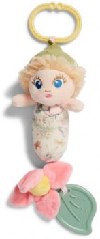 May-Gibbs-Activity-Toy-Blossom on sale