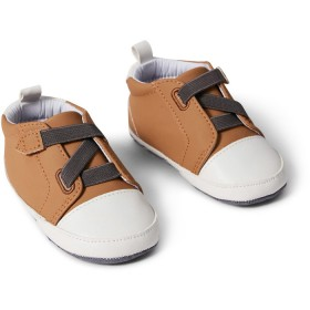 Dymples-Elastic-Lace-Soft-Sole-Shoe on sale