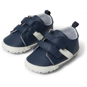 Dymples-Tab-Soft-Sole-Shoes on sale