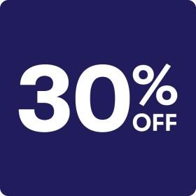 30-off-Weego-Amigo-Manchester on sale