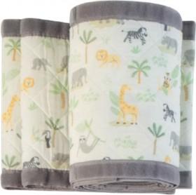 Weego-Amigo-5-Piece-Air-Wrap-Nursery-Starter-Pack on sale