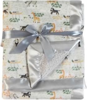 Weego-Amigo-Fleece-Blanket on sale