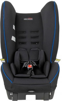 NEW-Safe-N-Sound-Cavalier-Convertible-Car-Seat on sale