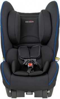 NEW-Safe-N-Sound-Premier-Convertible-Car-Seat on sale