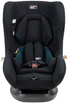 Mothers-Choice-Nest-II on sale