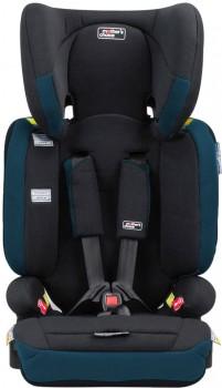 Mothers-Choice-Flair-II on sale