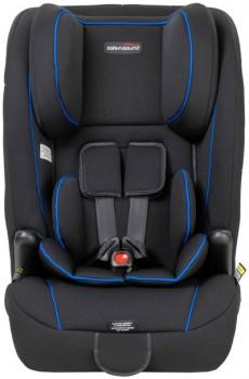 NEW-Safe-N-Sound-Altas-Gro-Harnessed-Car-Seat on sale