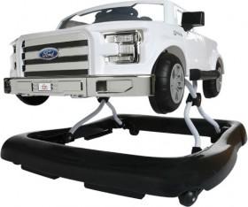NEW-Bright-Starts-Ford-F-150-Walker on sale