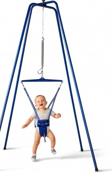 Jolly-Jumper-Stand-and-Jumper on sale