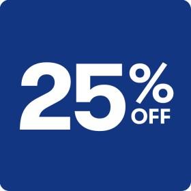 25-off-Lamaze-Small-Play-Range on sale