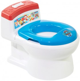 The-First-Years-Licensed-Potty-Paw-Patrol-Chase-Train-Transition on sale