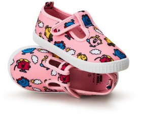 Little-Miss-Kids-Casual-Shoes on sale
