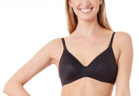 Be-By-Berlei-Wirefree-Contour-Maternity-Bra on sale