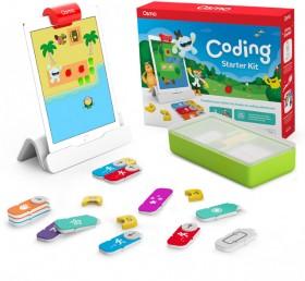Osmo-Coding-Starter-Kit on sale