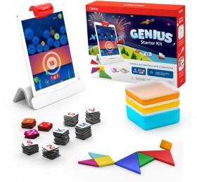 Osmo-Genius-Start-Kit on sale