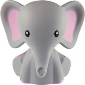 MyBaby-Comfort-Creature-Elephant-Nightlight on sale