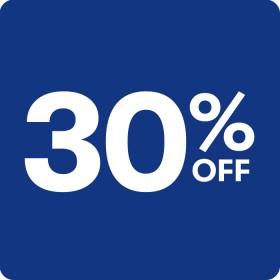 30-off-MyBaby-Range on sale