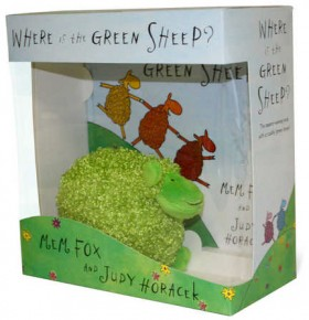 Where-Is-The-Green-Sheep-Hardback-Book-And-Plush-Toy-Boxed-Set on sale