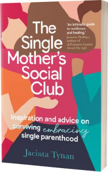 NEW-The-Single-Mothers-Social-Club on sale