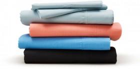 Brilliant-Basics-180-Thread-Count-Sheet-Set on sale