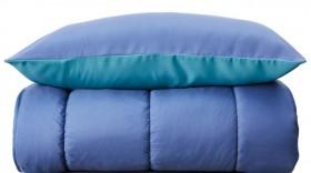Brilliant-Basics-Reversible-Comforter-Aqua on sale