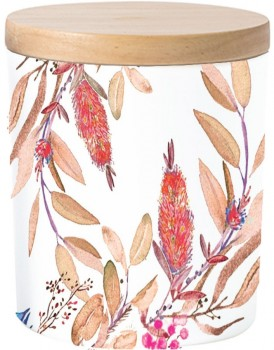 Home-Interiors-Australian-Made-Candle-Guava-and-Strawberry on sale