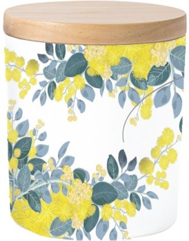 Home-Interiors-Australian-Made-Candle-Coconut-and-Mango on sale
