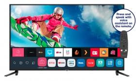 Polaroid-55-Webos-TV on sale