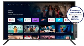 EKO-42-FHD-Android-TV on sale