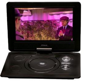 Polaroid-Portable-101-inch-DVD-Player on sale