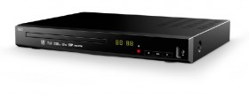 EKO-Blu-Ray-Disc-Player on sale