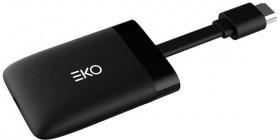NEW-EKO-4K-Android-TV-Smart-Box on sale