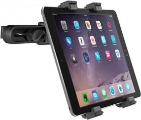 Cygnett-Cargo-II-Tablet-Adjustable-Car-Mount on sale
