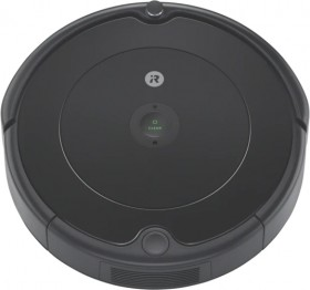 iRobot-R692-Roomba-Robotic-Vacuum on sale