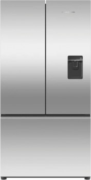 Fisher-Paykel-614L-French-Door-Refrigerator on sale