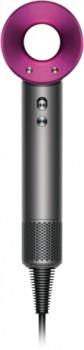 Dyson-Supersonic-Hairdryer-Fuchsia on sale