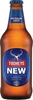 Tooheys-New-Stubbies-375mL-24-Pack on sale