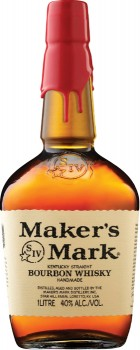 Makers-Mark-Bourbon-Whisky-1-Litre on sale