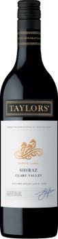 Taylors-Estate-Range-750mL on sale