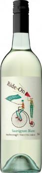 Ride-On-Sauvignon-Blanc-750mL on sale