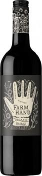 Farm-Hand-Organic-Range-750mL on sale