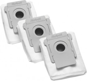 iRobot-Evac-Bags-for-Roomba-i7-Plus-3-Pack on sale