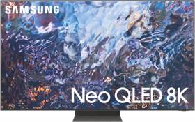 NEW-Samsung-65-QN700A-8K-Neo-QLED-Smart-TV on sale