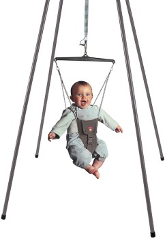 Up-to-20-off-Jolly-Jumper-Bouncer-Range on sale