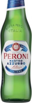 Peroni-Nastro-Azzurro-24-Pack on sale