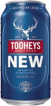 Tooheys-New-30-Can-Block on sale