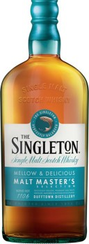 Singleton-Malt-Masters-Selection-Whisky-700mL on sale